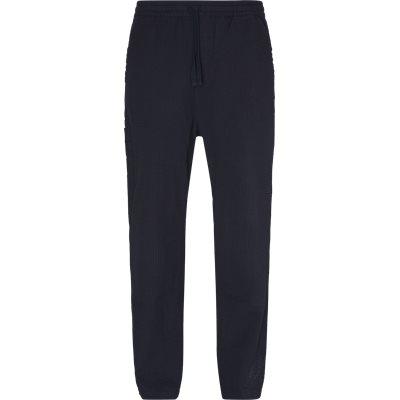 Southfield Pant Regular | Southfield Pant | Blå